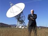 Британские ученые призывают готовиться ко встрече с инопланетянами