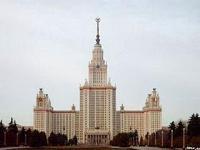 МГУ будет отчислять студентов за списывание курсовых и дипломных работ