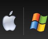 Microsoft и Apple готовятся представить свои новые мобильные разработки