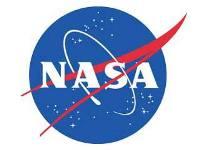 НАСА заменит астронавта Дискавери, получившего травму