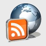 Подписаться на Мир науки через RSS