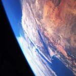 Второй неудачный запуск спутника NASA