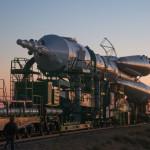 Сверхмощная и ужасно дорогая ракета-носитель