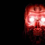 «Терминатор. Судный день» или угрожает ли человечеству искусственный интеллект?