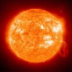 Солнечная энергия будет передаваться на Землю: компания Mitsubishi не только придумала, но уже и испытала соответствующую технологию