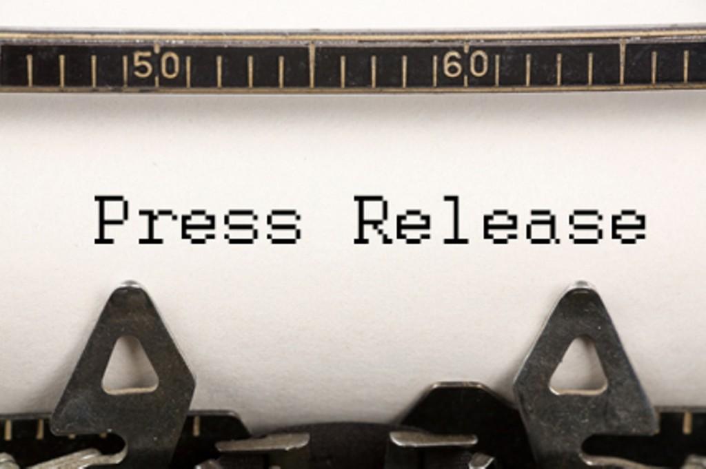 press-release3-1024x681
