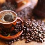 Кофе как лекарство в США