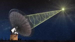 wpid-Vpervyie-v-istorii-astronomii-byistryiy-radioimpulsbyil-zafiksirovan-v-rejime-realnogo-vremeni-0