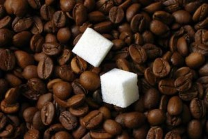 coffe-vkusnee-1