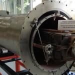 Отечественный коллайдер NICA