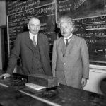 Содержание общей теории относительности