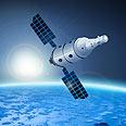 Частная фирма получила орбитальные модули из РФ