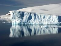Данные о глобальном потеплении могли быть сфабрикованы