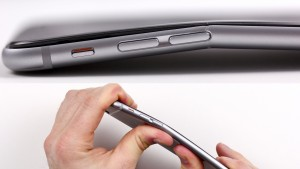 iphone6-bending